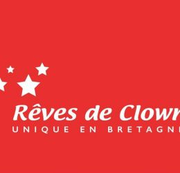 Rêves de Clown
